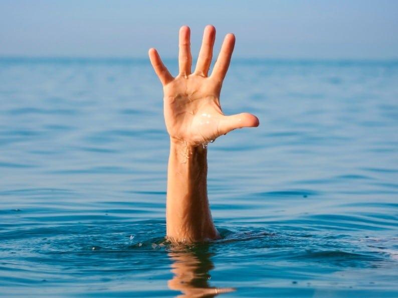 Mensen met psychische klachten dreigen te verdrinken