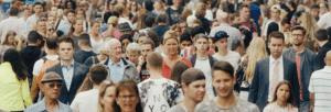 Burn-out en de invloed van maatschappelijke factoren